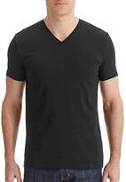 Filippa K V-Neck T-Shirt