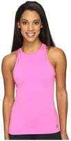 New Balance Yarra Tank Top