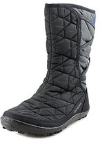 Columbia Women's Minx Mid Slip Omni-Heat Boot
