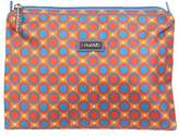 Kalencom Hadaki by Zip Carry All Pod Large (Set of 2) - Cassandra Dots Toiletry Bags