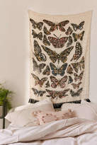 Chrysalis Textured Tapestry