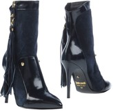 Just Cavalli Ankle boots - Item 44829176