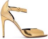 Rupert Sanderson Telita sandals