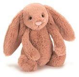 Jellycat Medium Bashful Bunny (31cm)