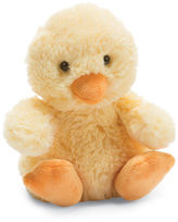 Jellycat Little poppet chick