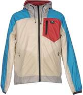 Penfield Jackets - Item 41719494