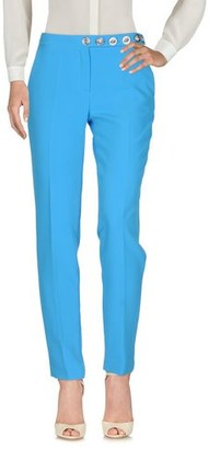 Versus By Versace Casual trouser