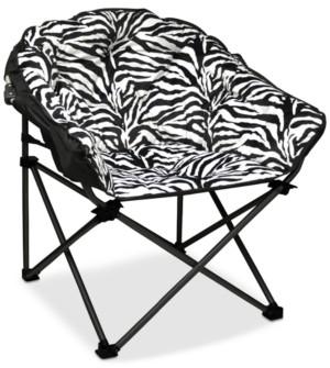 Idea Nuova Dysen Club Chair