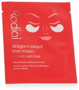 Rodial Dragons Blood Eye Masks Singles