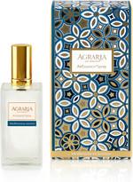 Agraria Mediterranean Jasmine Room Spray 3.4 oz/ 100 mL