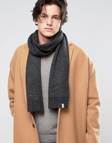 Selected Homme Scarf