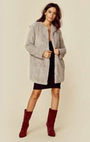 BB Dakota merrill jacket