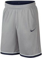 Nike Men's Dry Basketball Shorts