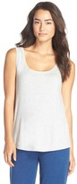 UGG Scoop Neck Tank