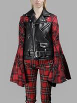 Junya Watanabe Jackets