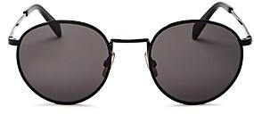 Celine Women's Round Sunglasses, 50mm