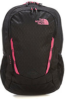 The North Face Girls Vault Backpack