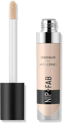 Nip + Fab Nip+Fab Make Up Concealer 7Ml 3