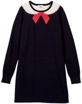 Milly Minis Annie Dress (Big Girls)