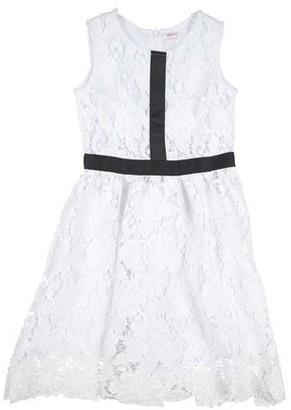 Fracomina MINI Dress