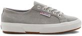 Superga 2750 Sueu Sneaker