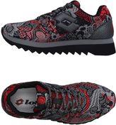 Lotto Leggenda Low-tops & sneakers - Item 11310733