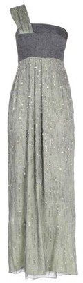 Giorgio Armani Long dress