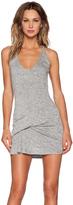Riller & Fount Winnie Dress