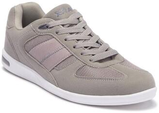 X-Ray Perlman Low Top Sneaker