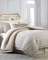 Charisma Bellissimo King Comforter Set