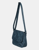 Roxy Womens Afternoon LIght Bag