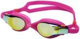 TYR Vesi Femme Mirrored Goggles