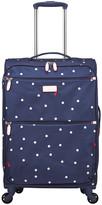 Radley Cheshire Street Suitcase - Medium