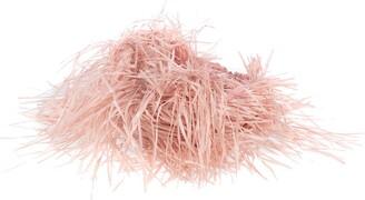 Federica Moretti Hair accessories