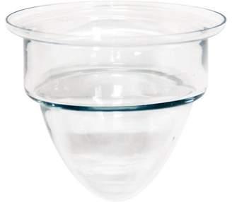 clear Achla Designs Glass Votive