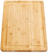Martha Stewart Collection Roasting Board, Created for Macy's