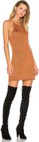 NBD Cami Mini Dress