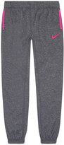 Nike Girls 4-6x Therma-FIT Fleece Pants