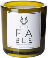 Ellis Brooklyn Fable Terrific Scented Candle.