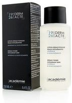 Academie NEW Derm Acte Dermo Toner Intolerant Skin 250ml Womens Skin Care
