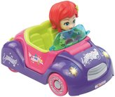 Vtech Flipsies Jazz Convertiable And Stage