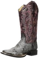 Roper Women's Audie Riding Boot