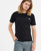 Hurley Supply Dri-FIT T-Shirt