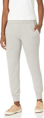 Velvet by Graham & Spencer Women's Zolia Cozy Lux Jogger Pants
