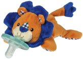 Mary Meyer Lion Wubbanub