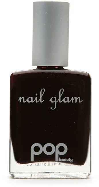 Pop Beauty Nail Glam Nail Polish