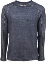 Dondup Lakeland Sweatshirt