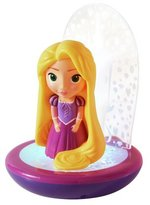 Disney Princess GoGlow 3-in-1 Night Light Projector