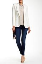 Spanx Signature Waist Skinny Jean