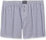 Esprit Bodywear Men's 047ef2t021 Boxer Shorts